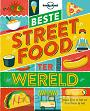 Lonely Planet Beste streetfood ter werel